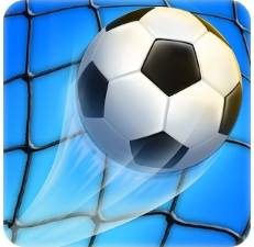 Football Strike - Multiplayer Soccer взломанный