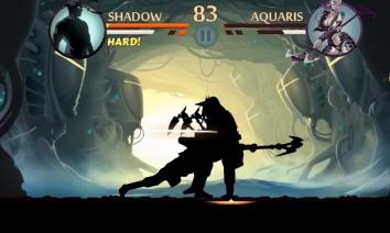 Взломанный Shadow Fight 2 Special Edition (Мод много денег)
