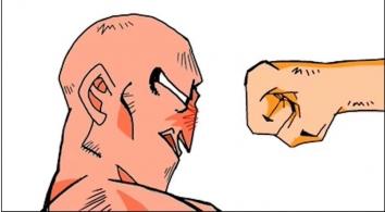 FlipaClip - Cartoon animation полная версия
