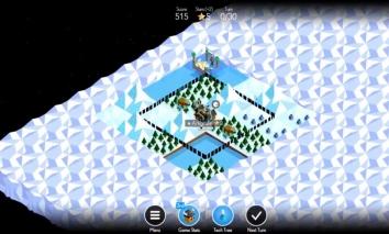 The Battle of Polytopia полная версия