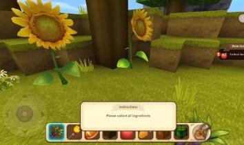 Mini World: Block Art взлом