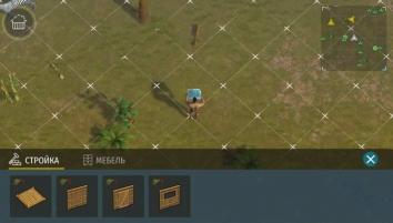 Jurassic Survival взломанный (Mega Mod)