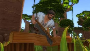 Взлом Jurassic Survival Island: ARK 2 Evolve (Мод много денег)