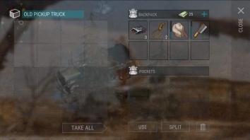 How to Survive – Apocalypse, Lone Survivor Last day взломанный (Мод много денег)