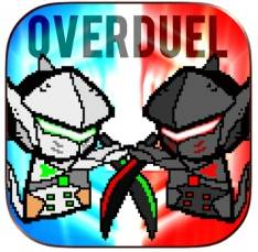 OVERDUEL: Cat Heroes Arena - Watch Over Duel game взломанный