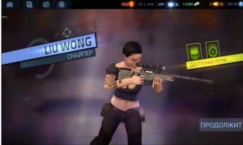 Cover Fire - стреляй чтобы убить взломанный (Мод много денег)