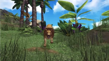 Survival Island: Evolve взлом (Мод много денег)