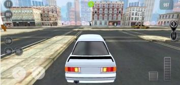 City Driving 3D - PRO взломанный (Мод много денег)