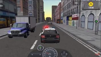 City Driving 2 взломанная (Мод много денег)