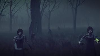 Into the Dead 2 взломанный (Мод много денег)