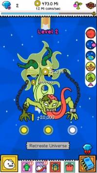 Zombie Evolution – Зомби-хоррор в телефоне! взломанный (Мод много денег)