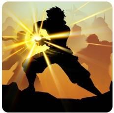 скачать shadow fight 3 взлом на деньги и кристаллы и опыт