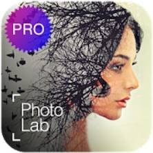 Photo Lab PRO полная версия