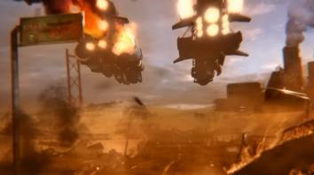 Sandstorm: Pirate Wars взломанный (Мод много денег)
