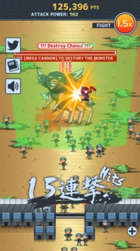 100T Earth Defender взломанный (Мод много денег)