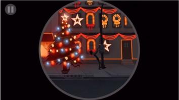 Sniper Shooter Free - Fun Game взломанный (Мод много денег)