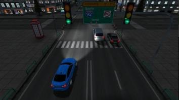 Racing Limits взломанный (Мод много денег)