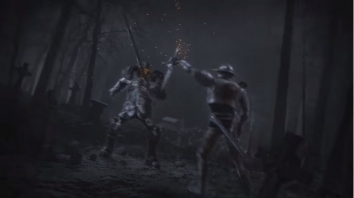 Grim Soul: Dark Fantasy Survival взломанный (Мод много денег)