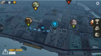 Prey Day: Survival - Craft & Zombie взлом (Мод много денег)