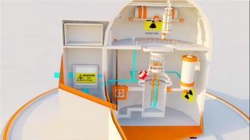 Nuclear inc 2 взломанный