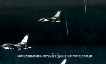 Modern Warplanes взломанный (Мод много денег)