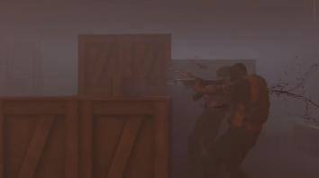 Counter Attack - Multiplayer FPS взломанный (Мод много денег)