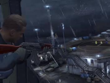 Sniper Strike – FPS 3D Shooting Game взломанный (Мод много денег)