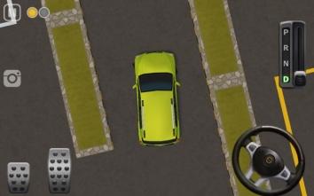 Dr. Parking 4 взломанный (Мод много денег)