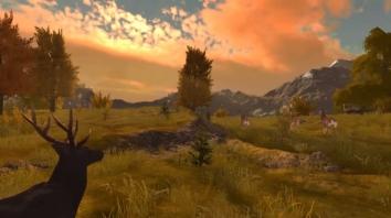 Wild Hunt:Sport Hunting Games взломанный (Мод на боеприпасы)