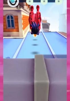 Леди Баг и Супер-Кот: Официальная игра взломанный (Мод много денег)