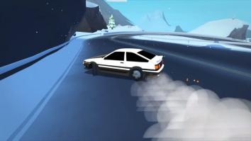 Drift Clash взломанный (Мод много денег)