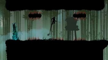 Ninja Arashi взломанный (Мод много денег)