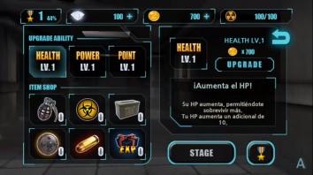 Взлом Zombie Hunter King (Мод много денег)