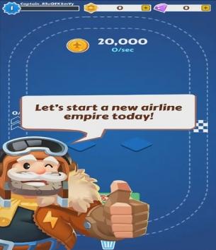 Merge Plane - Click & Idle Tycoon взломанная (Mod на деньги)