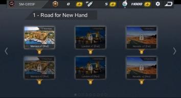 Crazy for Speed 2 взломанный (Мод много денег)