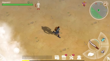 Desert storm:Zombie Survival взлом (Мод много денег)