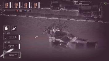 Zombie Gunship Zero взлом (Мод на деньги)