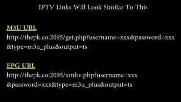 Perfect Player IPTV взлом (Мод разблокировано)