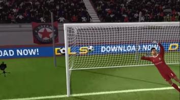 Dream League Soccer 2019 взлом (Мод свободные покупки)