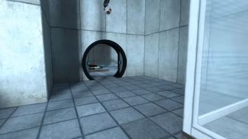 Portal (full)