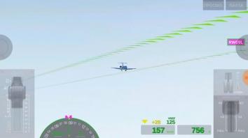 AIRLINE COMMANDER - Чувство настоящего полета взломанный (Мод легкая игра)