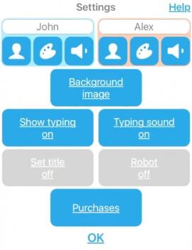 TextingStory - Chat Story Maker (полная версия / Мод разблокировано)