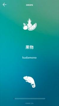 Drops: Изучайте 32 новых языка (полная версия / Premium)