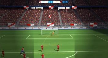 Soccer Star 2019 Top Leagues взломанный (Мод свободные покупки)