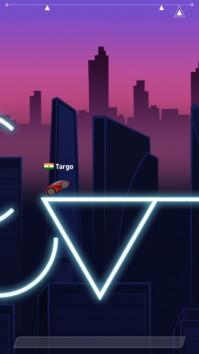 Race.io взломанная (Mod на деньги)
