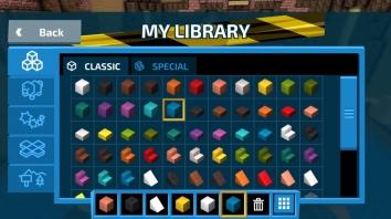 Build Battle Craft взломанный (Мод много денег)