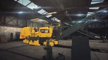 Construction Simulator 2 взломанный (Мод много денег)