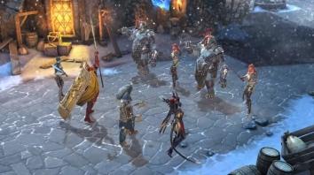 RAID: Shadow Legends взломанный (Мод много денег)