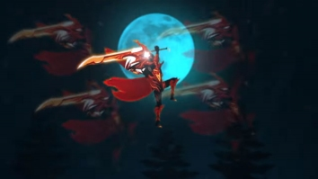 Stickman Legends: Shadow Wars взломанный (Мод много денег)