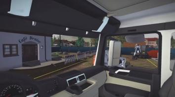 Construction Simulator 3 взломанный (Мод свободные покупки)